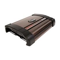 Amplificador Lanzar 1000w 4can Vibe1000.4