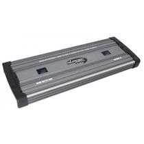 Amplificador Lanzar Pro 6600w Rms Mono Pro6600.1d