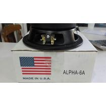 Medios Eminence Alpha - 6 A