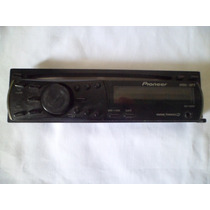 Frontal Pioneer Deh-1200mp