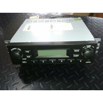 Radio Reproductor Mitsubishi Am/fm Todos