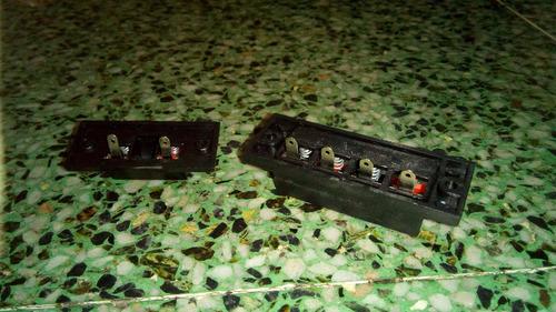 audio carros, para cajones
