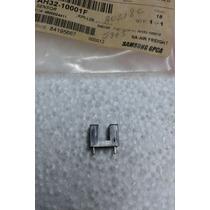 Ic Sensor Kpi-l06 Ah32-10001f Equipo Sonido Samsung Maxvs990