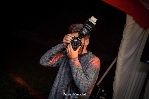 audio iluminación música dj fotografía / cumpleaños eventos
