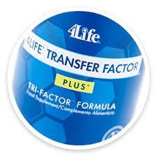 audio libros ®4life transfer factor plus, testimonio en dvd