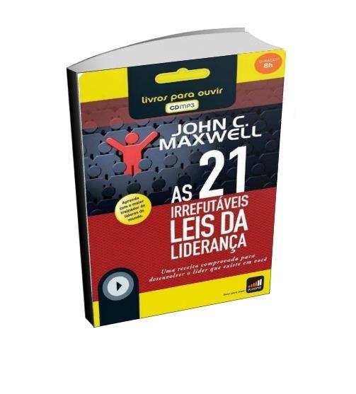 Audio livro as 21 irrefutaveis leis da liderana g drive r 11 audio livro as 21 irrefutaveis leis da liderana g drive fandeluxe Image collections
