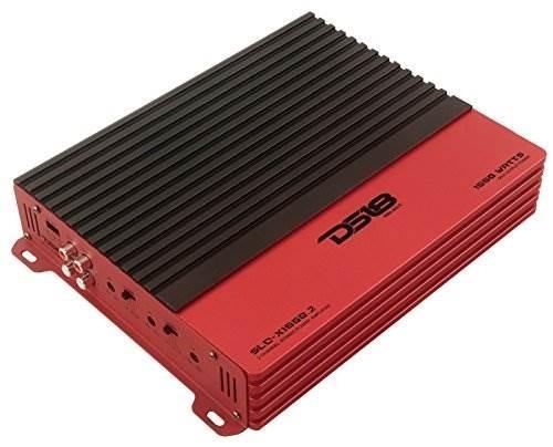 audio para amplificadores