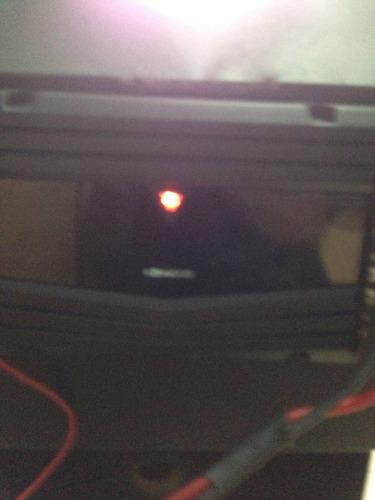 audio para carro oferta bajo parlantes potencia tuning radio