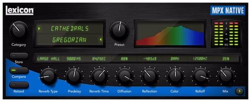audio plugins efectos de voz