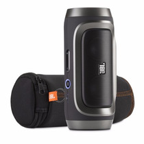 Corneta Jbl Charge Portatil Bluetooth Ipad Iphone Ipod Mac