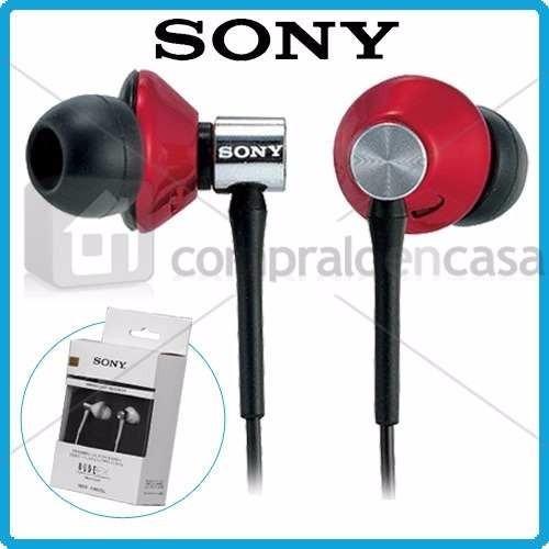 audio profesional audífonos