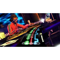 Cds Mp3 Musica Y Remixes Para Dj