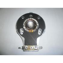Membrana De Reemplazo Para Driver 2412h-1 (7pro)