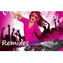 Remixes Musica Para Dj (maleta)