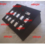 Mesa De Comando 10 Interruptores