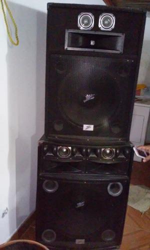 audio sonido profesional, especial para bandas, minitecas.