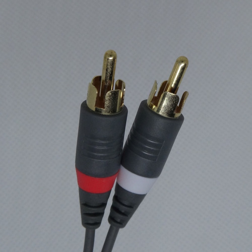 audio sony cable