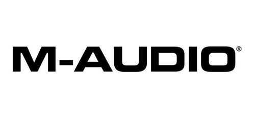 audio studio audio