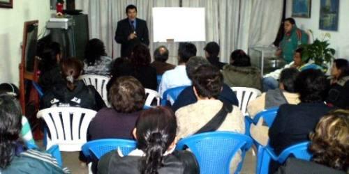 audio subliminal maestro lo mejor en latinoamerica dpa