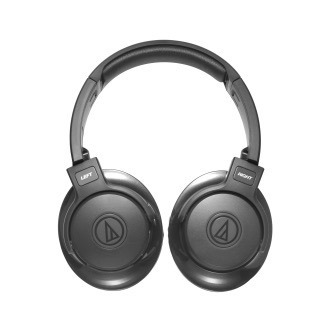 audio-technica ath-s700bt sonicfuel auriculares bluetooth
