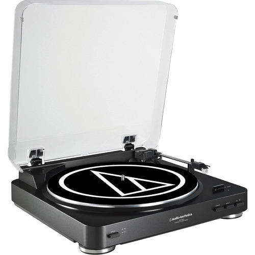 audio-technica audio technica atlp60bkbt bluetooth automatic