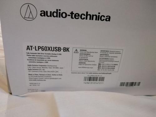 audio-technicaat-lp60bk