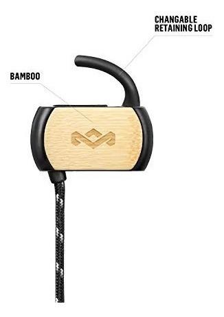 audio video audifono