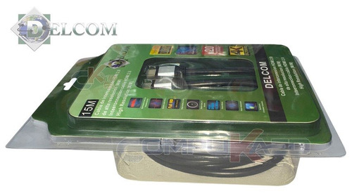 audio video cable hdmi