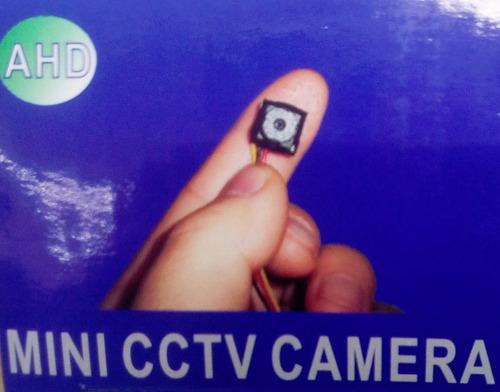 audio video cámara