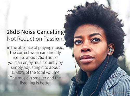 audio video kz as06 3ba auricular hifi lado amz