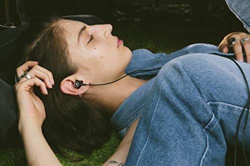 audio video marshall modo eq dentro oido auricular amz