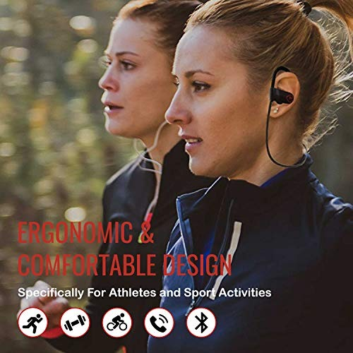 7a656a1a7 Audio Video One Day Venta. Para iPhone 7 Auricular Bwjq Amz - Bs.  665.460,00 en Mercado Libre