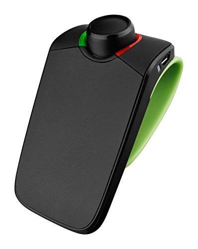 audio video parrot minikit neo 2 hd voz controlada kit amz