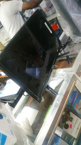 audio video televisor
