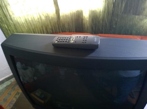 audio video televisor sharp