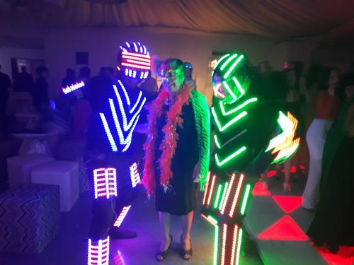 audio visual, eventos, fiestas