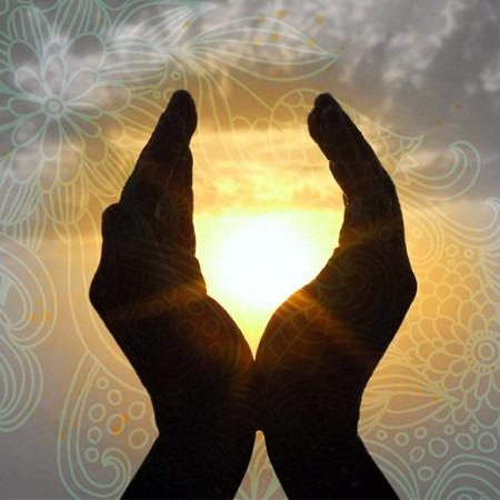 audiolibro - afirmaciones positivas de reflexión y paz vol 4