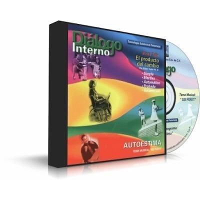 audiolibro autoestima poderosa programa subliminal promo3x2
