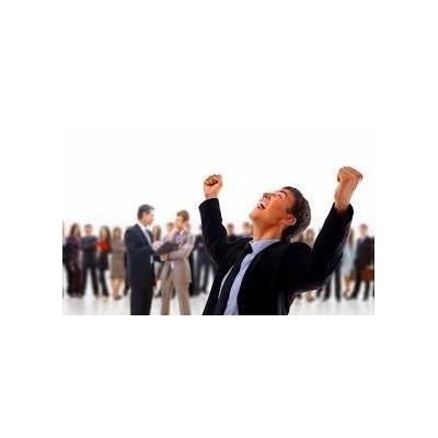 audiolibro el poder de mantenerse enfocado para ser exitoso