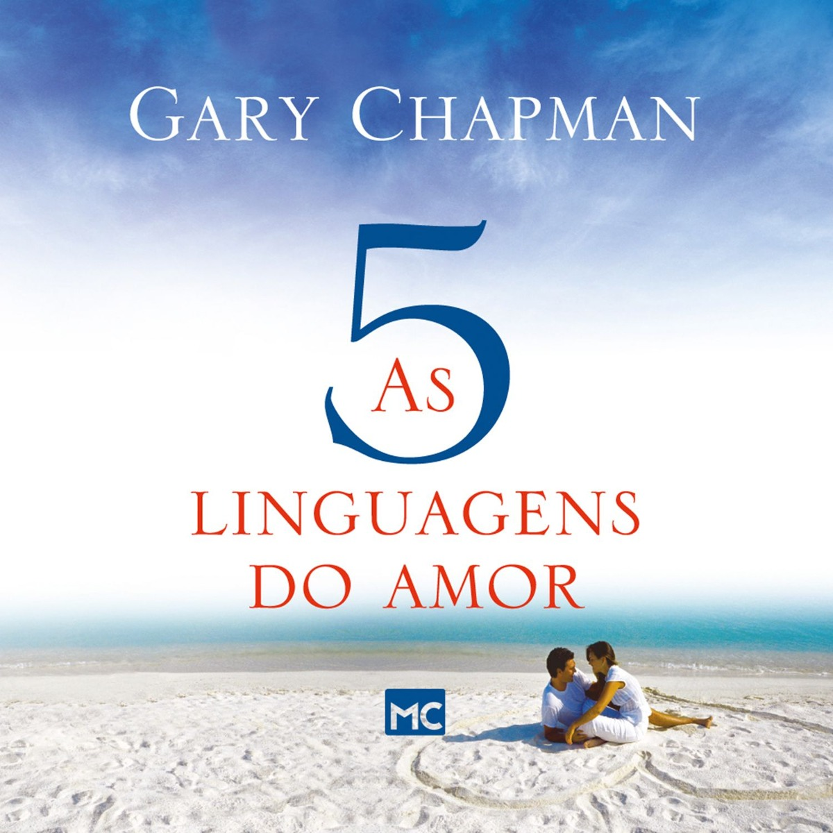 Resultado de imagem para cinco linguagens do amor