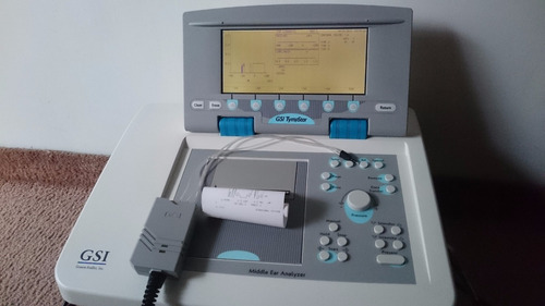 audiometrias-audiometros-visiometros- todo salud ocupacional