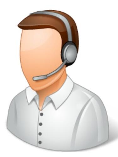 audios para centrales telefónicas