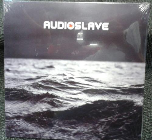 audioslave nirvana,pearl jam out of exile doble vinilo