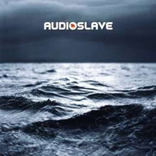 audioslave out of exile cd nuevo