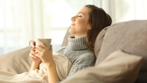 audioterapia ansiedad, angustia, mal dormir
