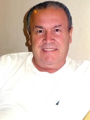 auditor titulado en la u. de santiago,  ofrece auditorías.