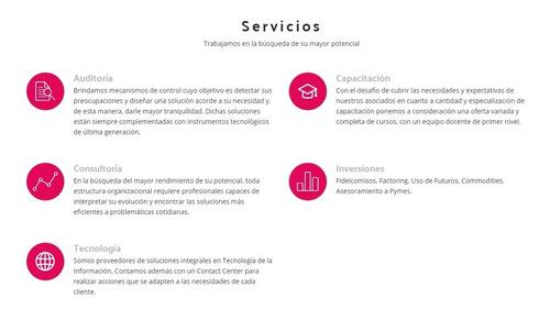 auditoria, consultoria, contable