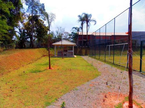 aug -residencial belbancy-lotes facilitados em ate 180 meses