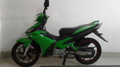 auguri cub50 0km promoção !! scooter motoneta ciclomotor cub