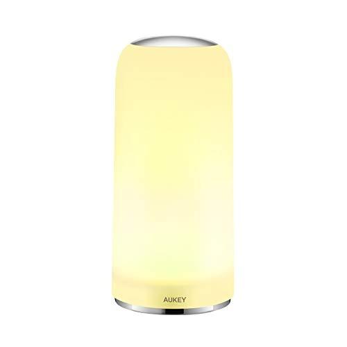 Lámpara LED inteligente Baseus